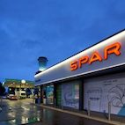 Spar UK reports retail sales growth of +8.5%