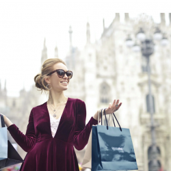 The state of retail – summer 2021, in the UK