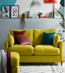 Sofology launches Loop a flexible, sustainable upholstery rental service