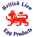 British shoppers demand supermarkets ditch imported eggs and use British eggs for own-label foods produced in UK