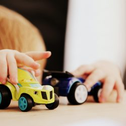 Toy retailer, BargainMax.co.uk, stocked for growth with HSBC UK