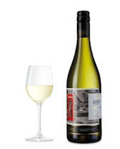 Aldi welcomes new own label brand Bowler & Brolly to shelves as English wine sales rise by over 350%