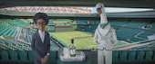 Sipsmith becomes first Official Gin Partner of Wimbledon