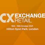 CX Retail Exchange set to return as physical networking event for top customer experience professionals
