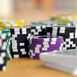 The science behind successful online casinos