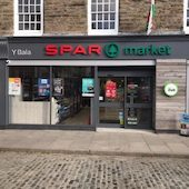 Blakemore Retail launches first Spar Market Store