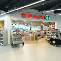 Roadchef chooses EDGEPoS for its Spar stores