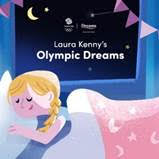 Official Sleep Partner of Team GB and ParalympicsGB, Dreams, launches bedtime stories with ambassadors Laura Kenny, Jade Jones, Ali Jawad and Jordanne Whiley