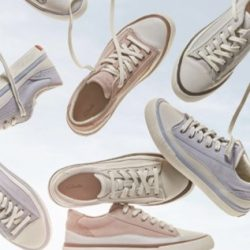 Clarks steps up digital revenues with 1-2-1 marketing from Wunderkind