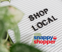 Snappy Shopper registers record sales month
