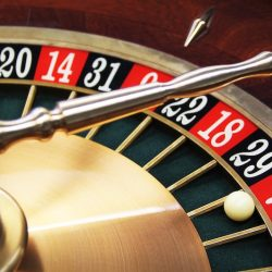 What lies ahead for the future of online casinos?
