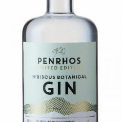 Craft distillery turning wasted fruit into gin is backed by supermarket Aldi