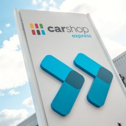 CarShop chooses Leighton Buzzard as the location of its second Express store