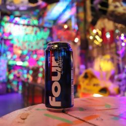 Four Loko recruits student ambassadors following launch in the UK