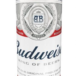 BudweiserBrewing Group, EN+, CANPACK and ELVAL pilotnew beer can withlowest ever carbon footprint in Europe