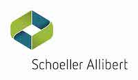 In my opinion: packing away the cardboard box – why the future of transit packaging is plastic, says Schoeller Allibert UK