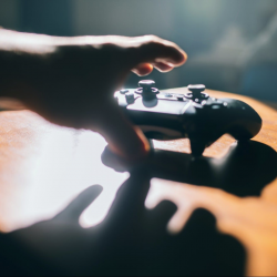 Global gaming industry value now exceeds $300 billion, but how has it got there?