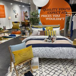 John Lewis opens new pop-up showroom experience, ANYDAY, at St David's, Cardiff