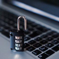 Four ways retail businesses can stay safe online