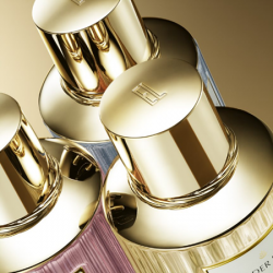 Estée Lauder  to launch Luxury Fragrance Collection exclusively in John Lewis