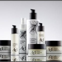 Online beauty expert allbeauty launches its first branded skincare range, At1