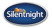 Silentnight is giving away hundreds of mattresses in new competition