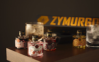 Zymurgorium records epic growth in 2021 with listings in Co-op and Morrisons