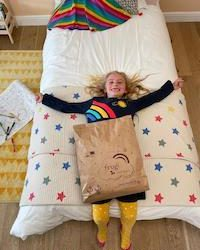 Frugi launches its first-ever TV ad