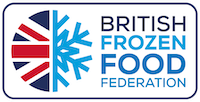 BFFF to host first Frozen Food Report Live
