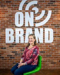 OnBrand: creativity and innovation in retail will be vital as we run up to Christmas and 2022