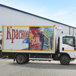Russians' search for ever more convenience creates big new opportunities for retailers