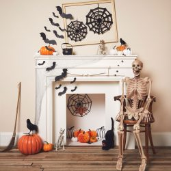 Online fancy dress and party products retailer Party Delights reports on best  Halloween sales in 20 years