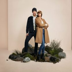 Tommy Hilfiger joins The Mall at Cribbs Causeway retail line up