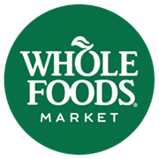 Whole Foods Market reveals top 10 food trends for 2022