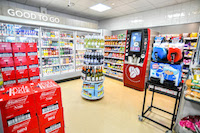 West Birmingham food store's fresh new look after £48k makeover